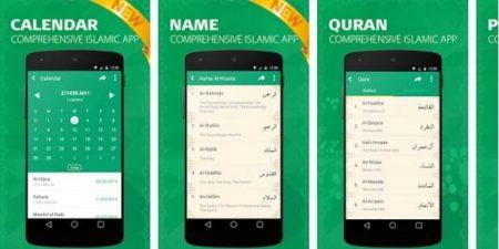 download aplikasi pengingat solat terbaru 2017