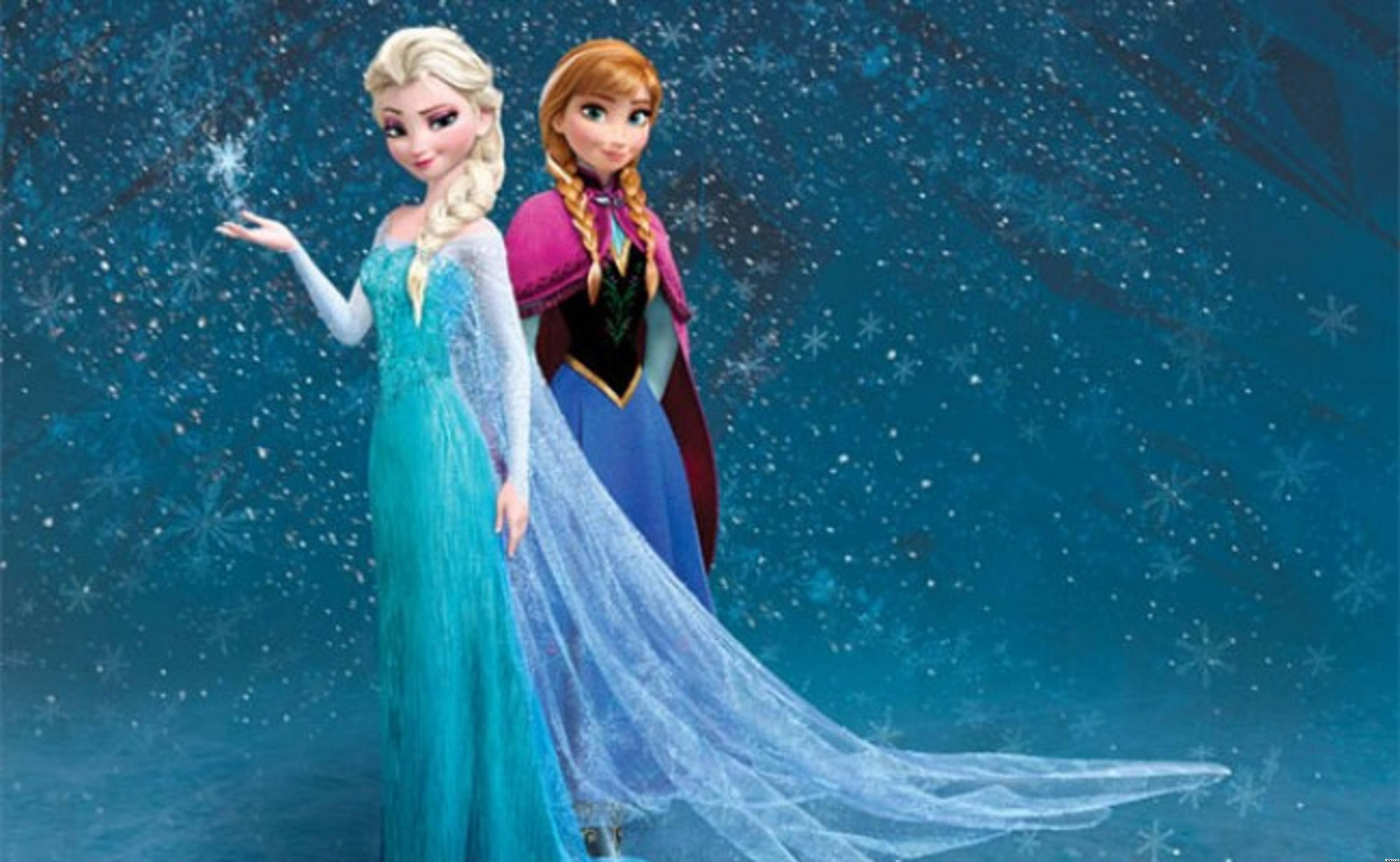 Gambar Elsa Bergerak Lucu Top Meme