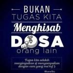 100+ DP BBM Kata Mutiara Bijak Kehidupan Terbaik 2017