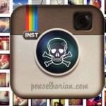 Cara Menyadap Instagram Orang Lain Tanpa Meminjam HP