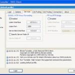 Trik Internet Gratis Dengan Menggunakan SSH di Android Dan PC