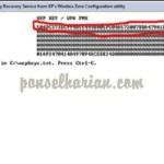 Cara Membobol Password Wifi Hotspot Menggunakan Wzcock