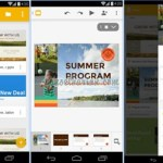 Kumpulan Aplikasi Android Untuk Presentasi Power Point