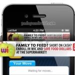 Cara Menghilangkan Iklan Yang Sering Muncul Di Android