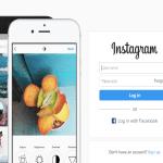 Cara Instagram Gratis Di Android