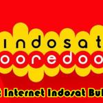 Paket Internet Unlimited Indosat Bulanan 2018