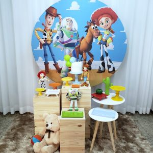 Festa Pocket Toy Story