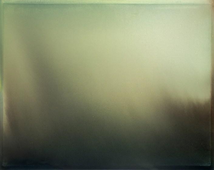 arwork: verdoso by Gabriele Fettolini
