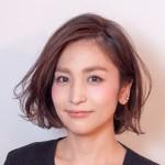 青山美恵子(Mieko AOYAMA)
