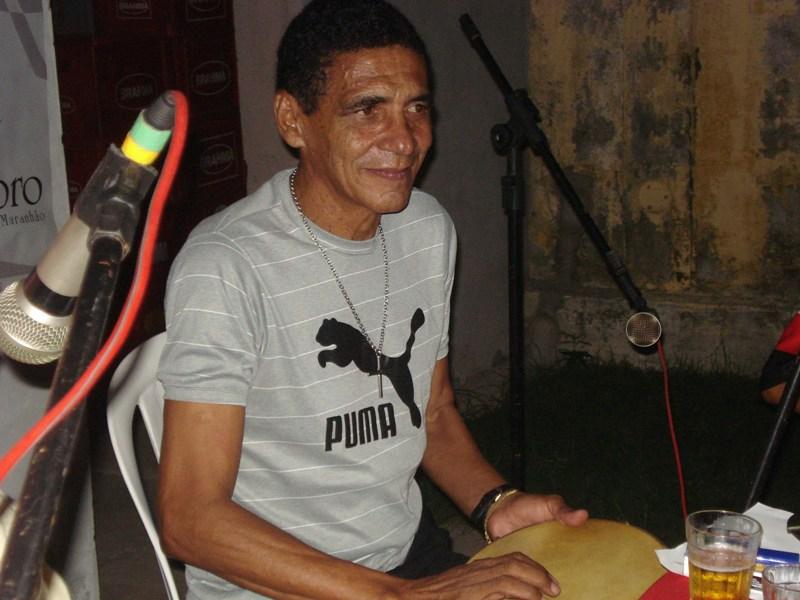 Capiba relembrará grandes mestres do samba e choro em clima dançante