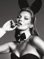 Playboy_USA_-_January_February_2014-dragged-2