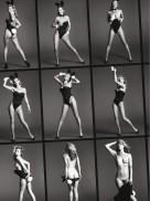 Playboy_USA_-_January_February_2014-dragged-5
