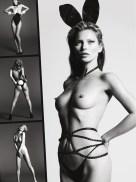 Playboy_USA_-_January_February_2014-dragged-6