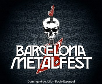 Barcelona-Metal-Fest-2014