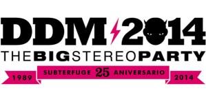 DDM2014