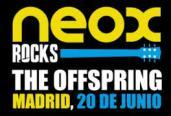 NEOX ROCKS