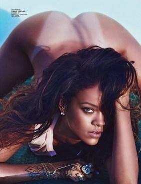 Rihanna_Lui-Magazine_06