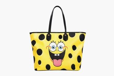 moschino-sponge-bob-1
