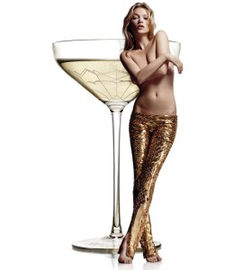 Kate-Moss-Champagne-Coupe_pontemon-01