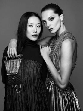 daria_W_Vogue-ES-pontemon-11