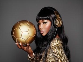 Naomi-Beats_by_Dre-pontemon-02