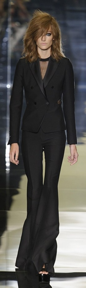 Tom-Ford-ss215-pontemon-15