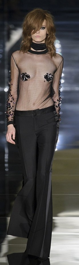 Tom-Ford-ss215-pontemon-24
