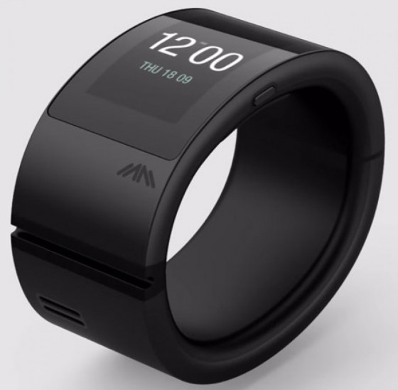 Will.I.Am-and-Zaha-Hadid-Puls-Smartwatch-pontemon-007