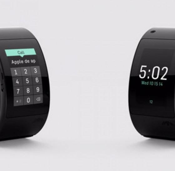 Will.I.Am-and-Zaha-Hadid-Puls-Smartwatch-pontemon-010