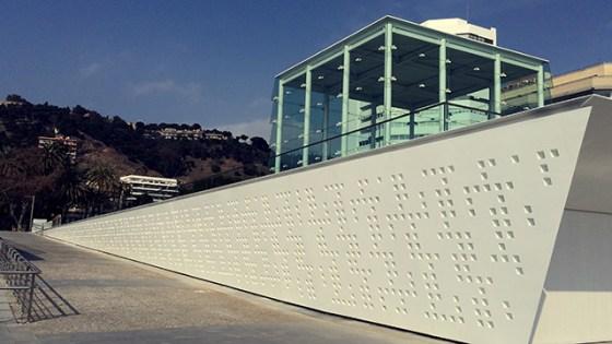 Pompidou-Malaga-March-2015-pontemon-005