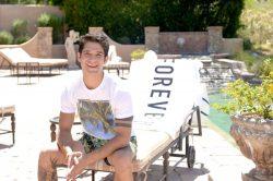 Tyler-Posey-