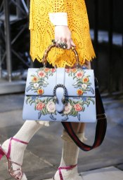 gucci-cruise-2017-gettyimages-004