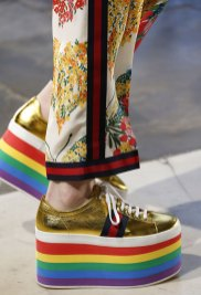 gucci-cruise-2017-gettyimages-011