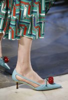 gucci-cruise-2017-gettyimages-012