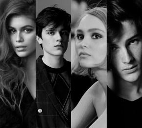modelos-hijos-de-celebrities-033