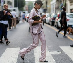 008-pijama-street-style-pontemon