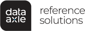 Reference Solutions:Nonprofit Organizations and Fundraising