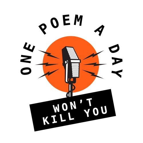 One Poem Day