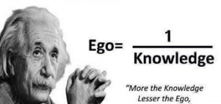 egoknowledge