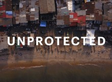 Unprotected