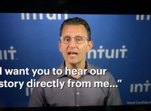 """Confidential Video: Intuit CEO Says Hiding Free TurboTax Was in """"Best Interest of Taxpayers"""""""