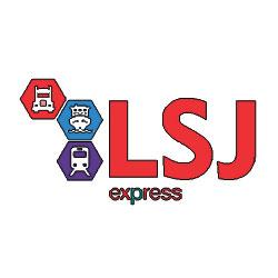 LSJEXPRESS