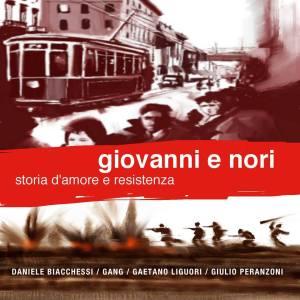 GiovanniNoriDvd