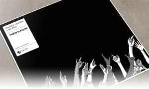 Charlie Hedges x Selekio Them Hands Spinnin' Deep
