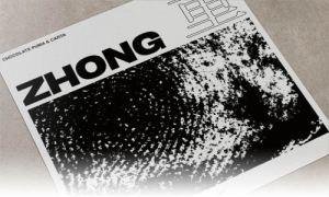 Chocolate Puma & Carta Zhong Spinnin' Records