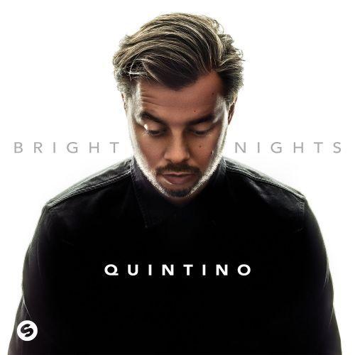 bright nights quintino