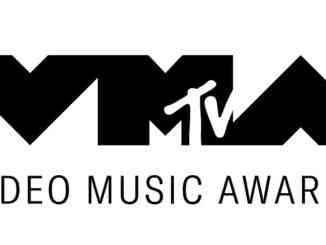 MTV Video Music Awards VMA logo - Pontik®