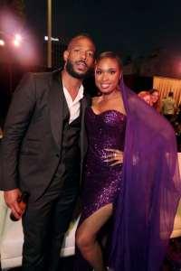 Marlon Wayans and Jennifer Hudson, Executive Producer/Actress