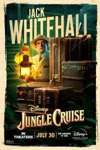 Jungle-Cruise-JAck Whitehall