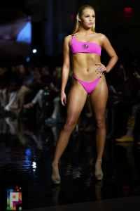 MP Swim Miami Swim Week 2021